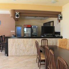 Отель Panorama South Болгария, Свети Влас - отзывы, цены и фото номеров - забронировать отель Panorama South онлайн питание