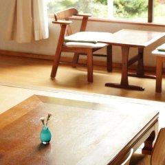 Отель Kounso Яманакако в номере фото 2