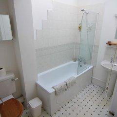 Отель Dianas B&B ванная