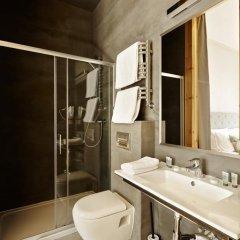 Апартаменты SleepWell Apartments Ordynacka Стандартный номер с различными типами кроватей фото 9