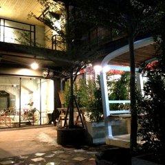 POD Hostel & Designshop фото 2