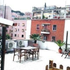 Отель Appartamento Delle Grazie фото 6