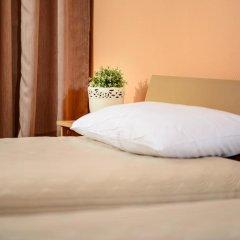 Hotel Zemaites 3* Стандартный номер с 2 отдельными кроватями фото 4