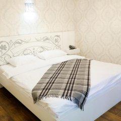 Гостиница Шодо комната для гостей фото 5