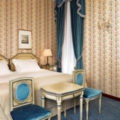 Danieli Venice, A Luxury Collection Hotel 5* Люкс фото 12