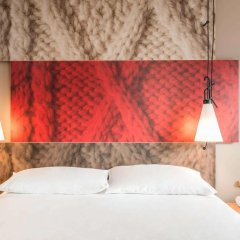Ibis Coimbra Centro Hotel 2* Стандартный номер фото 4