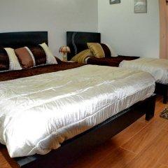 Отель Rosa Ponte комната для гостей фото 2