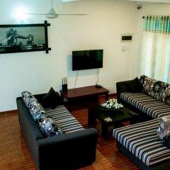 Отель Sholay Villa Шри-Ланка, Галле - отзывы, цены и фото номеров - забронировать отель Sholay Villa онлайн интерьер отеля