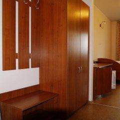 Гостиница Регатта удобства в номере