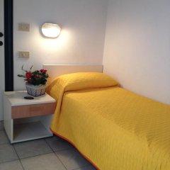 Отель Grazia Стандартный номер фото 29