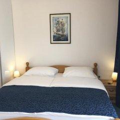Апартаменты Apartments Ursic комната для гостей фото 3