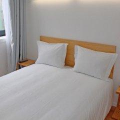 Отель Boavista Class Inn 3* Стандартный номер разные типы кроватей