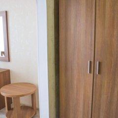 Мини-Отель Аристократ удобства в номере фото 2