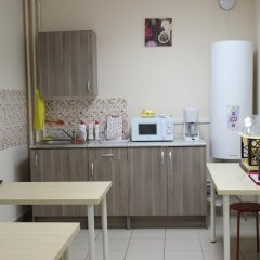 Гостиница Kazan-OK - Hostel в Казани 13 отзывов об отеле, цены и фото номеров - забронировать гостиницу Kazan-OK - Hostel онлайн Казань питание