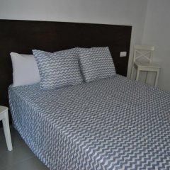 Отель L'Hostalet de Canet 2* Стандартный номер с двуспальной кроватью фото 12