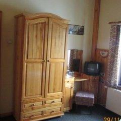 Отель Orehite Guest House удобства в номере фото 2