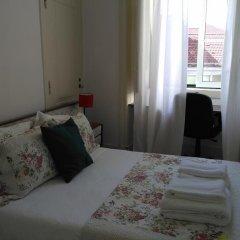 Отель Our Little Spot in Chiado комната для гостей фото 2