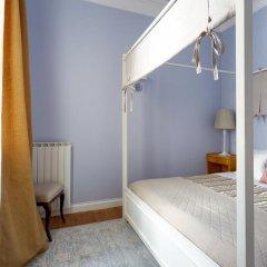 Отель La Maison du Sage 3* Люкс повышенной комфортности с различными типами кроватей фото 5