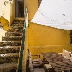 Отель Estrela Garden House фото 3