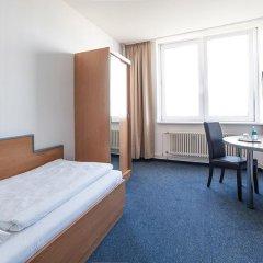 Отель Sedes 3* Стандартный номер с различными типами кроватей фото 7
