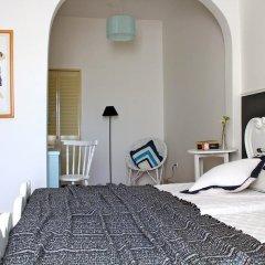 Отель Akisol Marques комната для гостей фото 5