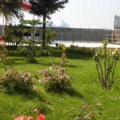 Blue Marine Hotel Турция, Стамбул - отзывы, цены и фото номеров - забронировать отель Blue Marine Hotel онлайн