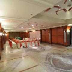 Hotel Aditya фото 2
