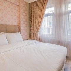 Walnut Shell Hotel 4* Стандартный номер с различными типами кроватей фото 4