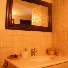 Отель Trulli Resort Monte Pasubio 5* Стандартный номер фото 22