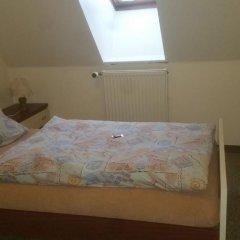 Hotel Zur Schanze 3* Стандартный номер с различными типами кроватей
