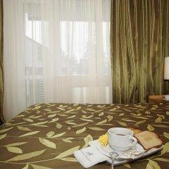 Отель Festa Chamkoria Болгария, Боровец - отзывы, цены и фото номеров - забронировать отель Festa Chamkoria онлайн в номере