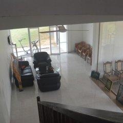 Отель Bird Scenery комната для гостей фото 4