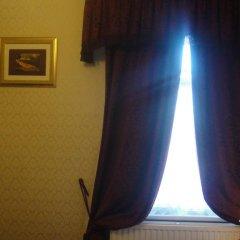 Отель The Sycamore Guest House 4* Стандартный номер с различными типами кроватей фото 17