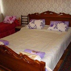 Отель on Vardanans 22 Армения, Ереван - отзывы, цены и фото номеров - забронировать отель on Vardanans 22 онлайн комната для гостей фото 4