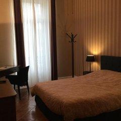 Отель Maison Bonfils удобства в номере фото 2