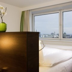 Отель Pullman Cologne удобства в номере фото 2