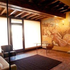 Отель Corte Uccellanda Апартаменты фото 4