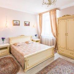 Гостиница Lviv hollidays Dudaeva Украина, Львов - отзывы, цены и фото номеров - забронировать гостиницу Lviv hollidays Dudaeva онлайн комната для гостей фото 3