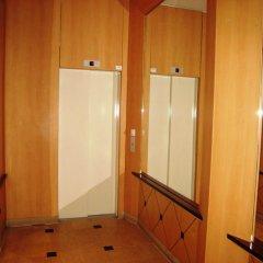 Отель Lappe Terrasse Apartment Франция, Париж - отзывы, цены и фото номеров - забронировать отель Lappe Terrasse Apartment онлайн сауна
