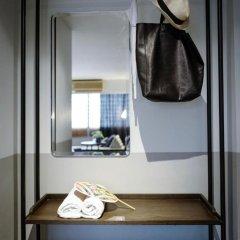 Отель P & R Residence Номер Делюкс фото 2