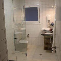 Отель Casas do Vale - A Taberna ванная