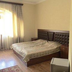 Отель Лара 2* Стандартный номер 2 отдельные кровати фото 2