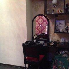 Апартаменты Lovely Apartment in Old Tbilisi интерьер отеля фото 2