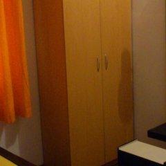 Отель Vonrich Residence удобства в номере
