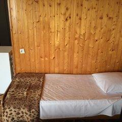 Гостиница Алена удобства в номере