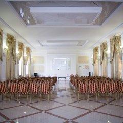 Гостиница Богемия на Вавилова фото 3