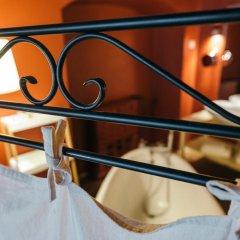 Отель Merchants House Hotel Эстония, Таллин - 2 отзыва об отеле, цены и фото номеров - забронировать отель Merchants House Hotel онлайн фото 8