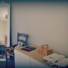 Отель B&B Costaginestre Ортона удобства в номере