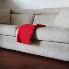 Отель notaMi - Fil Rouge Апартаменты с различными типами кроватей фото 2