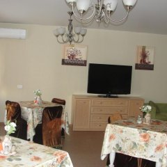 Гостиница Астра Челябинск комната для гостей фото 5